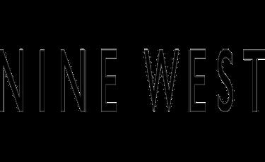 ninewest-logo