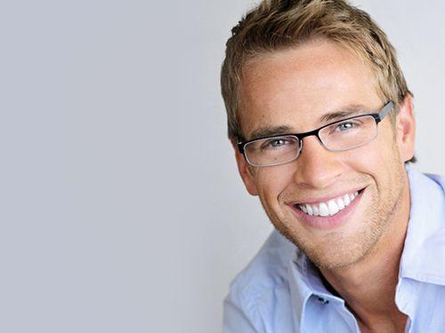 eyeglasses mclean va
