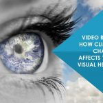 Video Blog: How Climate Change Affects Your Visual Health