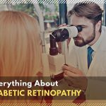 Video: Everything About Diabetic Retinopathy