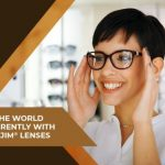See the World Differently With Maui Jim® Lenses