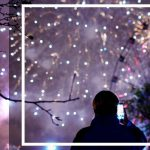 5 Effective Ways to Prevent Fireworks-Related Eye Injuries