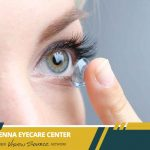 The Truth Behind Common Contact Lens Myths