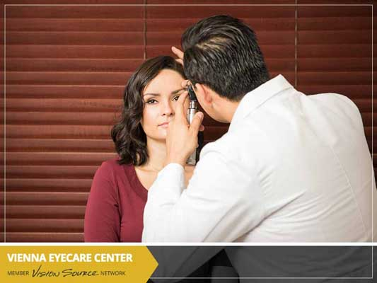 Blepharitis: What Is It and What Causes It?