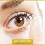 What You Need to Know About Contacts-Related Eye Infections