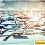 Understanding Different Lens Coatings for Eyeglasses