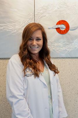 Dr. Nicole Ardura